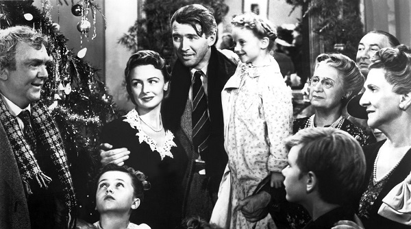018 Within article- Its a wonderful life